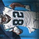 2014 Prestige Football Card #157 Jerricho Cotchery