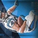 2014 Prestige Football Card #161 Greg Olson