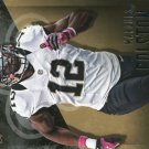 2014 Prestige Football Card #163 Marques Colston