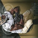 2014 Prestige Football Card #166 Pierre Thomas