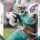 2015 Score Football Card #286 Dion Sims