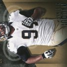 2014 Prestige Football Card #168 Cameron Jordan