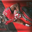 2014 Prestige Football Card #172 Doug Martin