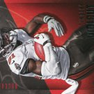 2014 Prestige Football Card #173 Timothy Wright
