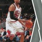 2010 Prestige Basketball Card #16 Taj Gibson