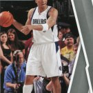 2010 Prestige Basketball Card #24 Shawn Marion