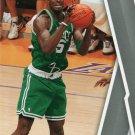 2010 Prestige Basketball Card #7 Kevin Garnett