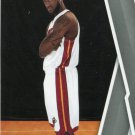 2010 Prestige Basketball Card #20 LeBron James