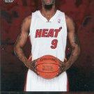 2012 Absolute Basketball Card #35 Rashard Lewis