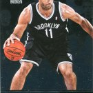 2012 Absolute Basketball Card #49 Brook Lopez