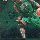 2012 Absolute Basketball Card #63 Kevin Garnett