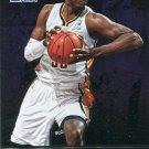 2012 Absolute Basketball Card #65 Roy Hibbert