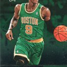 2012 Absolute Basketball Card #99 Rajon Rondo