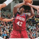 2012 Hoops Basketball Card #26 Elton Brand