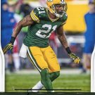 2016 Score Football Card #127 Ha Ha Clinton-Dix