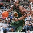 2012 Hoops Basketball Card #141 Al Jefferson