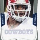 2011 Prestige Football Card #233 DeMarco Murray