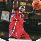 2012 Hoops Basketball Card #148 Al Horford
