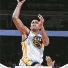 2012 Hoops Basketball Card #185 Richard Jefferson