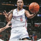 2012 Hoops Basketball Card #194 Caron Butler