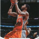 2012 Hoops Basketball Card #234 Markieff Morris