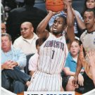 2012 Hoops Basketball Card #230 Kemba Walker