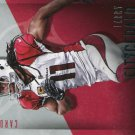 2014 Prestige Football Card #176 Larry Fitzgerald