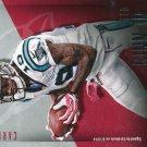 2014 Prestige Football Card #178 Ted Ginn Jr
