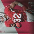 2014 Prestige Football Card #181 Tyrann Mathieu