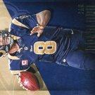 2014 Prestige Football Card #182 Sam Bradford