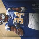2014 Prestige Football Card #186 Robert Quinn
