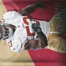 2014 Prestige Football Card #192 NaVorro Bowman