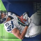 2014 Prestige Football Card #195 Jermaine Kearse