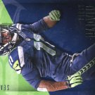 2014 Prestige Football Card #196 Percy Harvin