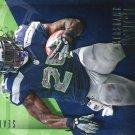 2014 Prestige Football Card #197 Marshawn Lynch