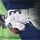 2014 Prestige Football Card #194 Russell Wilson