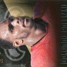 2014 Prestige Football Card #213 Brandon Coleman