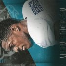 2014 Prestige Football Card #205 Allen Robinson