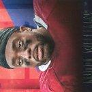 2014 Prestige Football Card #206 Andre Williams