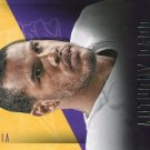 2014 Prestige Football Card #207 Anthony Barr