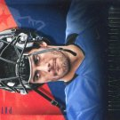 2014 Prestige Football Card #252 Jimmy Garoppolp