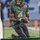 2016 Score Football Card #358 Jay Lee