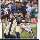 2016 Score Football Card #365 Tyler Boyd