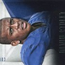 2014 Prestige Football Card #262 Devin Street