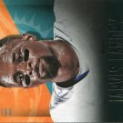2014 Prestige Football Card #247 Jarvis Landry