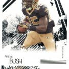 2009 Rookies & Stars Football Card #63 Reggie Bush