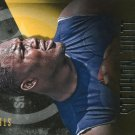 2014 Prestige Football Card #284 Stephon Tuitt