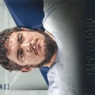2014 Prestige Football Card #300 Zack Martin