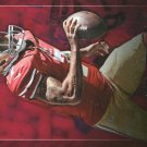 2014 Rookies & Stars Football Card #1 Colin Kapernick
