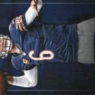 2014 Rookies & Stars Football Card #5 Jay Cutler